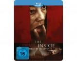 Devil Inside - Steelbook (Blu-ray)