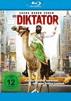 Der Diktator (Blu-ray)