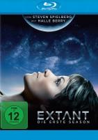 Extant - Staffel 01 (Blu-ray)