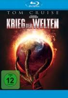 Krieg der Welten (Blu-ray)