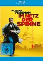 Im Netz der Spinne (Blu-ray)