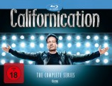 Californication - The Complete Series (Blu-ray)