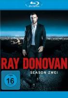 Ray Donovan - Staffel 02 (Blu-ray)