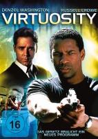 Virtuosity - 2. Auflage (DVD)