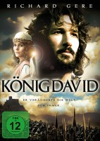 König David (DVD)