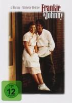 Frankie & Johnny (DVD)