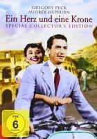 Ein Herz und eine Krone - Special Collector's Edition (DVD)