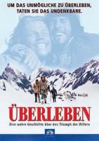 Überleben (DVD)