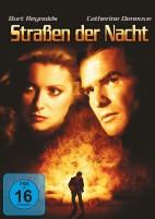 Straßen der Nacht - 2. Auflage (DVD)