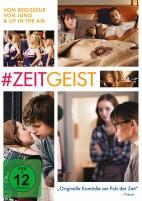 #Zeitgeist (DVD)