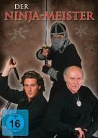 Der Ninja-Meister (DVD)