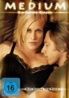 Medium - Nichts bleibt verborgen - Season 7 / Amaray (DVD)