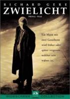Zwielicht (DVD)