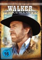 Walker, Texas Ranger - Season 1 (DVD)