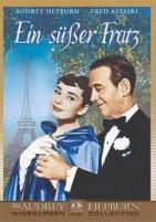 Ein süßer Fratz (DVD)