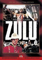 Zulu - Special Collector's Edition (DVD)
