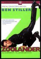 Zoolander - Special Collector's Edition (DVD)