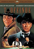 Todfeinde (DVD)