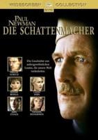 Die Schattenmacher (DVD)