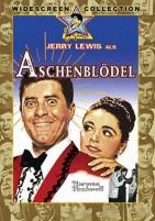 Aschenblödel (DVD)