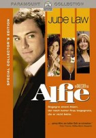 Alfie - Special Collector's Edition (DVD)