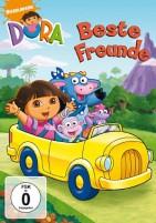 Dora - Beste Freunde (DVD)