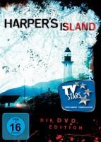 Harper's Island (DVD)
