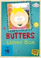 South Park - Butters kleine Box (DVD)