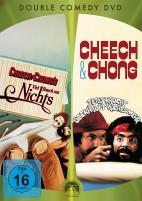 Cheech & Chong Box (DVD)