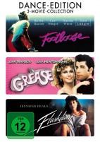 Dance-Edition (DVD)