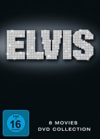 Elvis - 30th Anniversary Collection (DVD)