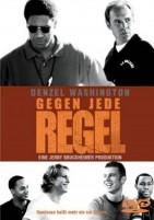 Gegen jede Regel (DVD)