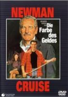 Die Farbe des Geldes - 2. Auflage (DVD)