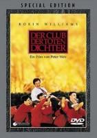 Der Club der toten Dichter - Special Edition (DVD)