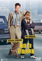 Nix zu verlieren - 2. Auflage (DVD)