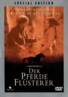 Der Pferdeflüsterer - Special Edition (DVD)