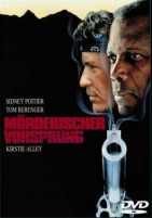 Mörderischer Vorsprung (DVD)