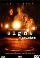Signs - Zeichen (DVD)