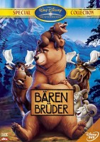 Bärenbrüder - Special Collection (DVD)