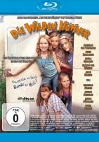 Die Wilden Hühner (Blu-ray)