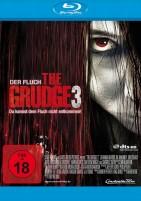 Der Fluch - The Grudge 3 (Blu-ray)