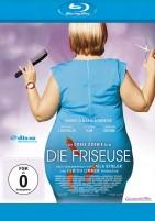 Die Friseuse (Blu-ray)
