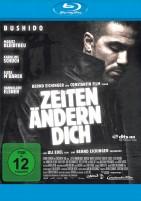 Zeiten ändern Dich (Blu-ray)