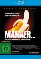 Männer... (Blu-ray)