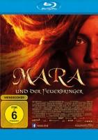 Mara und der Feuerbringer (Blu-ray)