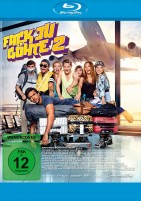 Fack Ju Göhte 2 (Blu-ray)