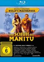 Der Schuh des Manitu - Digitally Remastered (Blu-ray)