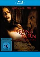Wrong Turn (Blu-ray)