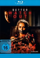 Better Watch Out (Blu-ray)