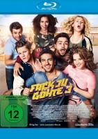 Fack Ju Göhte 3 (Blu-ray)